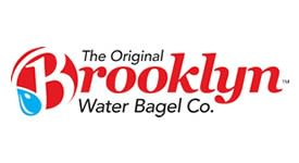 Brooklyn Water Bagel Co.