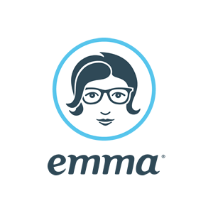 Integrate with Emma
